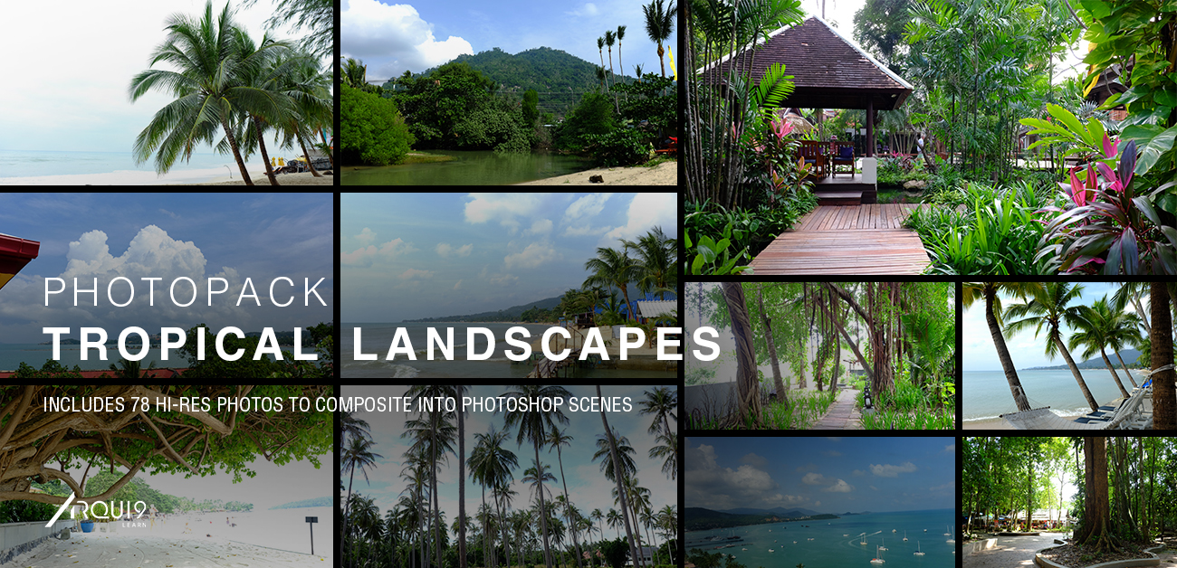 Photopack_TropicalLandscape.jpg