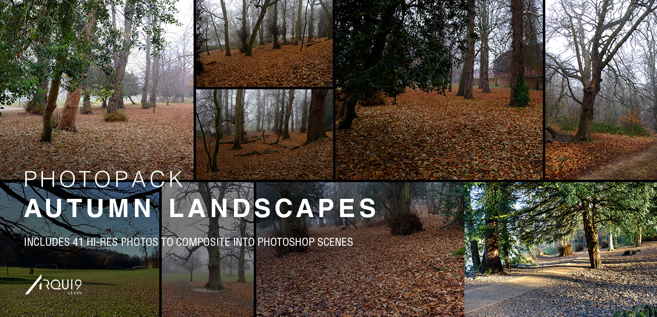 PhotopackAutumnLandscapes.jpg