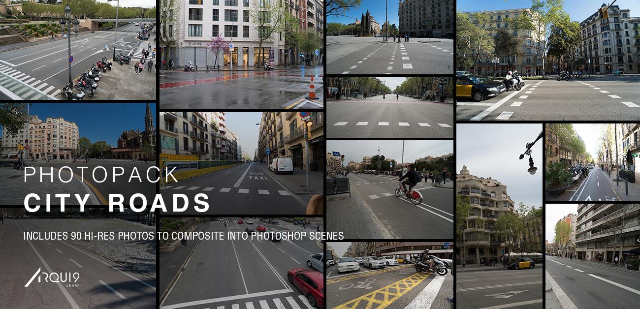 City_Roads.jpg