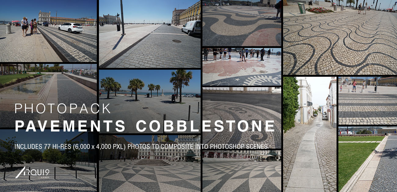 Pavements_Cobblestone.jpg