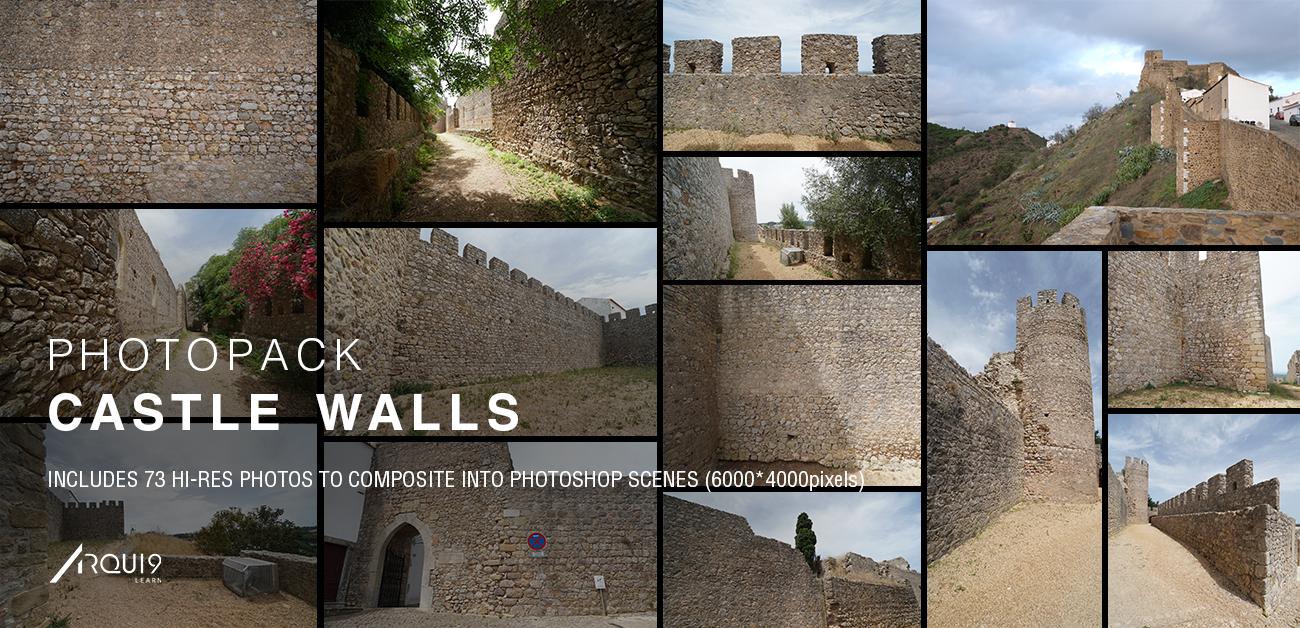 Castle_Walls_Thumbnail.jpg