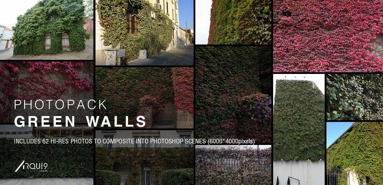 Green_Walls_Thumbnail.jpg