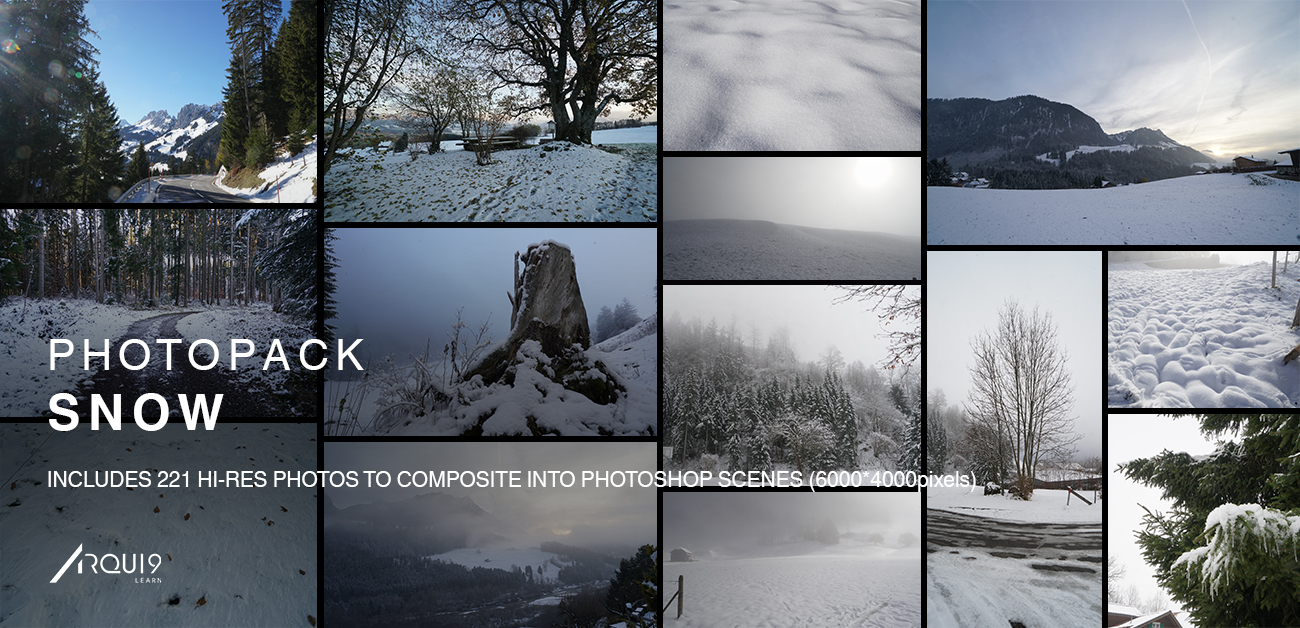 Snow_Thumbnail.jpg