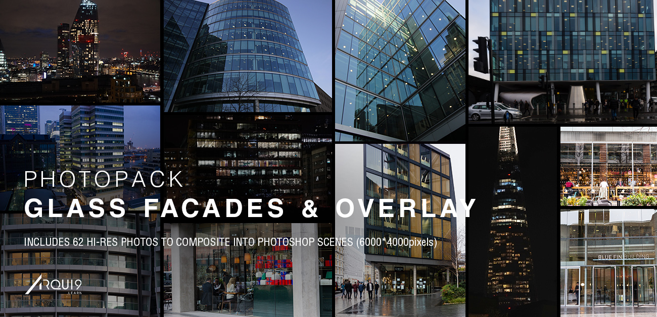 Glass_Facades_&_Overlay_Thumbnail.JPG