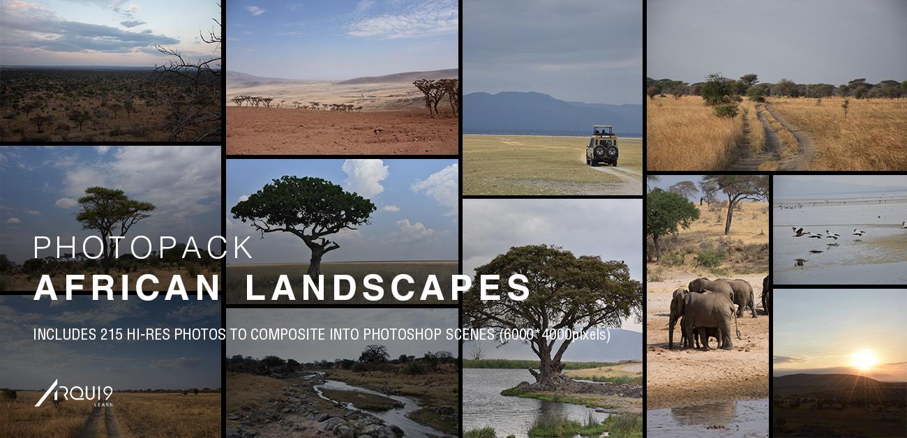 AfricanLandscapes_Thumbnail.jpg