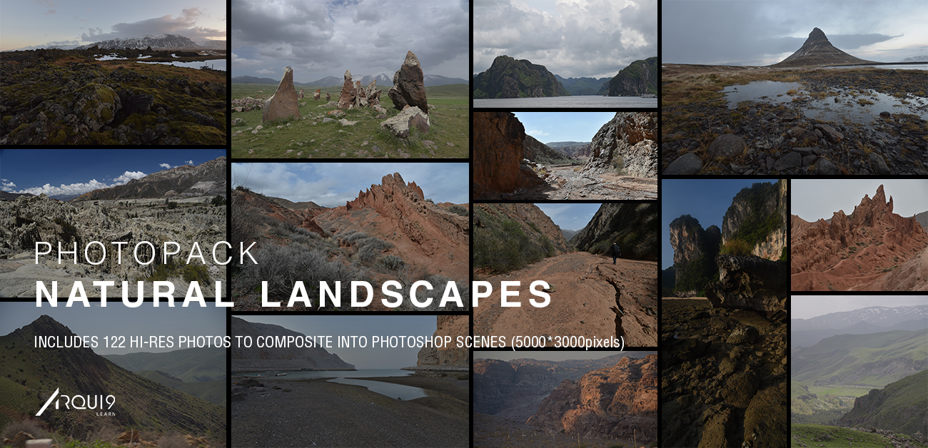 Natural_Landscapes_Thumbnail.jpg