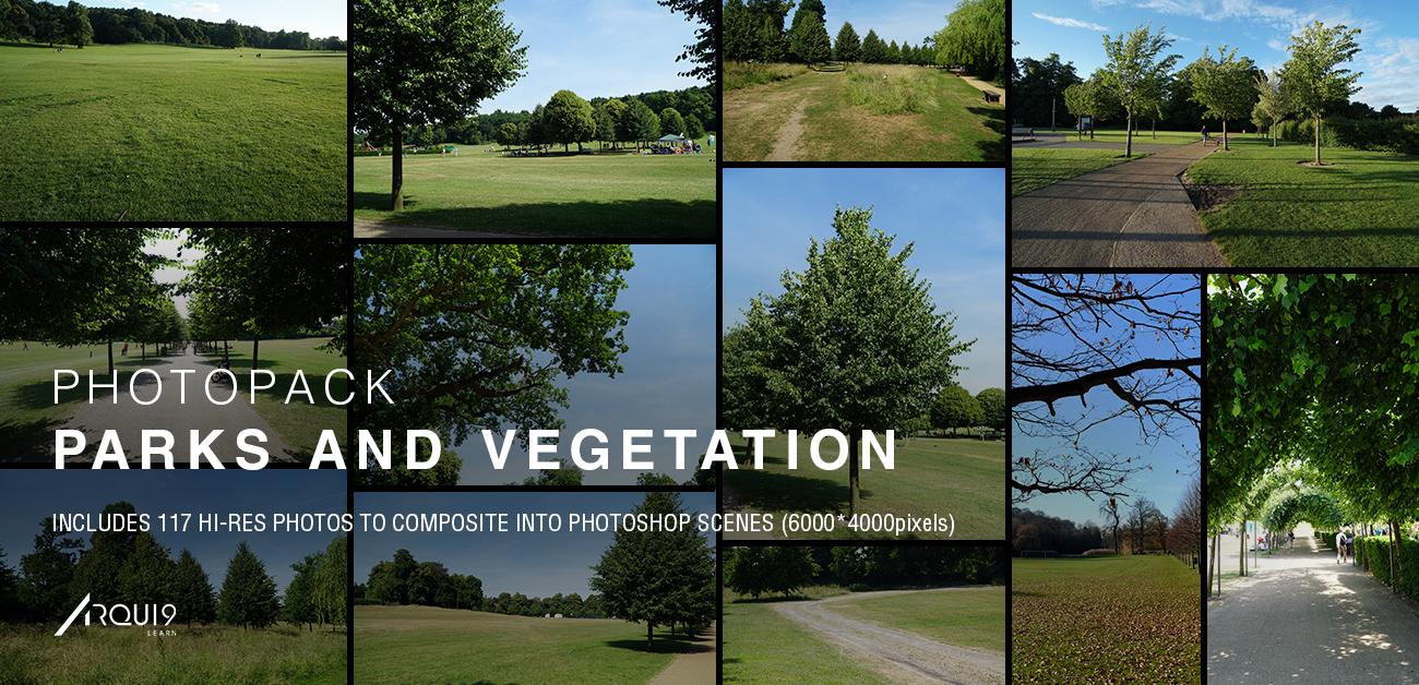 ParksandVegetation_Thumbnail.jpg