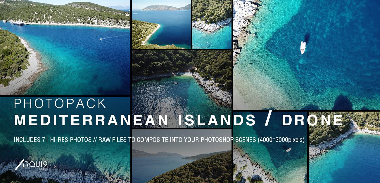Mediterranean_Islands_Drone_Thumbnails.jpg