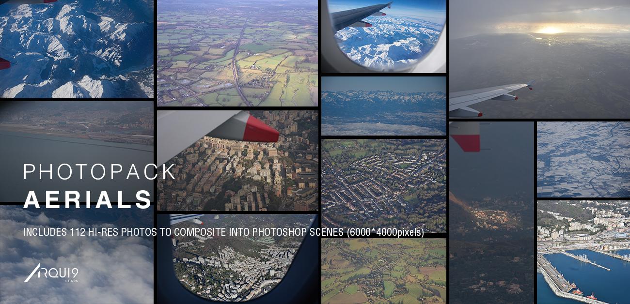 Aerials_Thumbnail.jpg