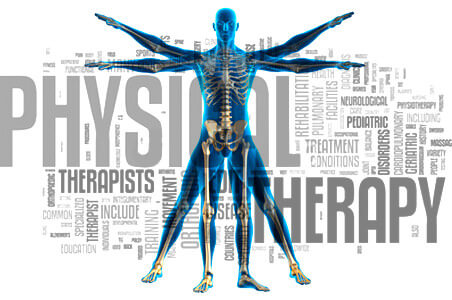 Yes, Physical Therapists can pretty much do it all. Except prescribe meds, but who wants that headache anyway. See what I did there?