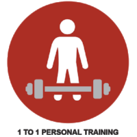 1 to 1 training icon.png