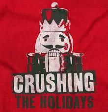 crushing the holidays.jpg