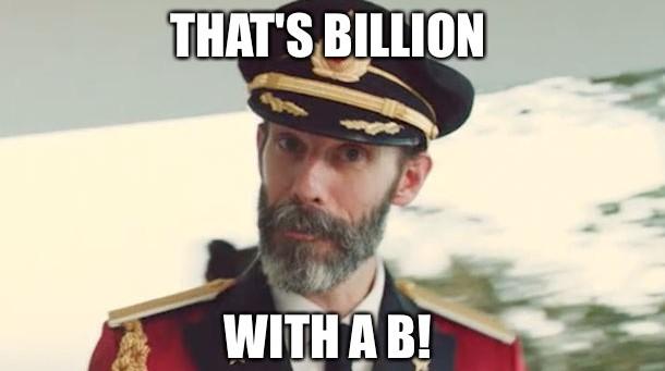 billion with a b.jpg