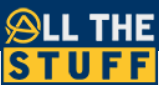 All The Stuff logo.png
