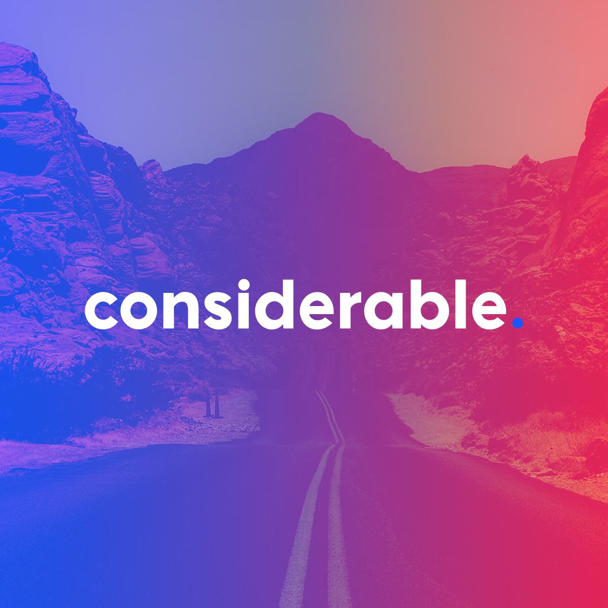 considerable-social.jpg
