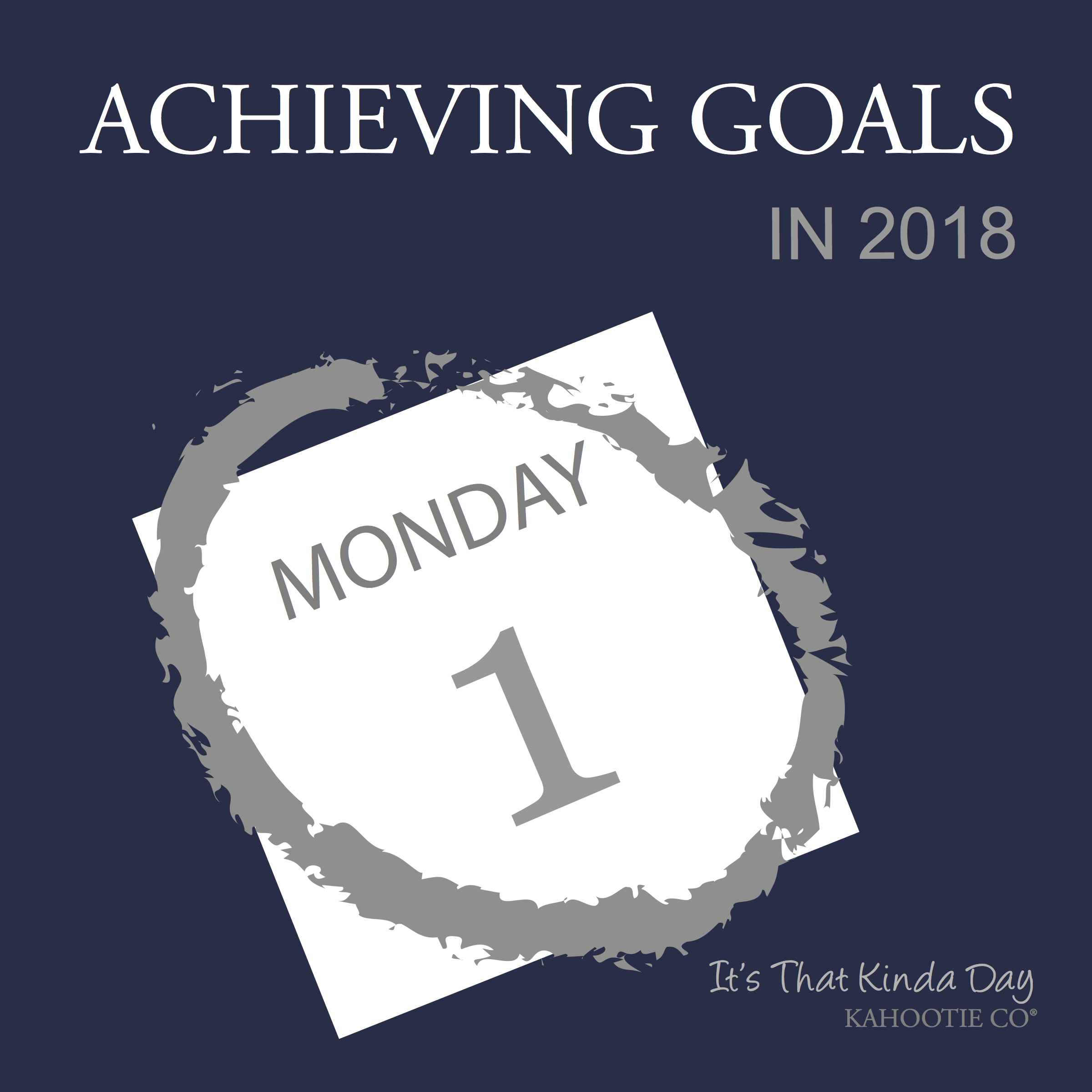 ACHIEVING GOALS.png