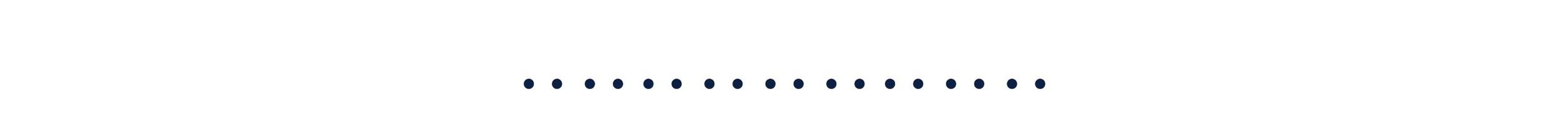 dots-25.jpg