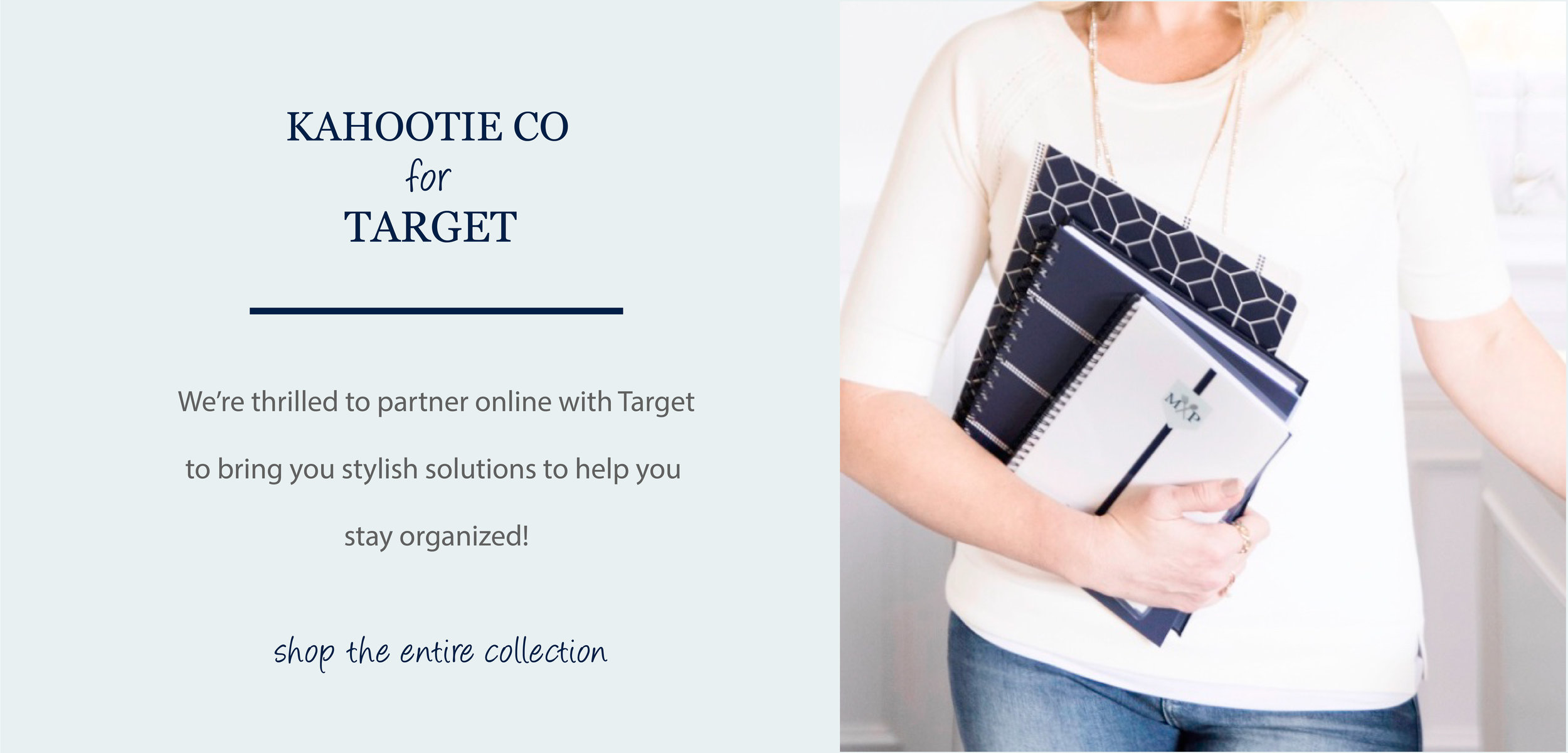 kahootie co for target