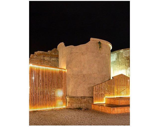 @indiaestate for @orizzontale_architecture . . . . . . #architecture #architecturephotography
