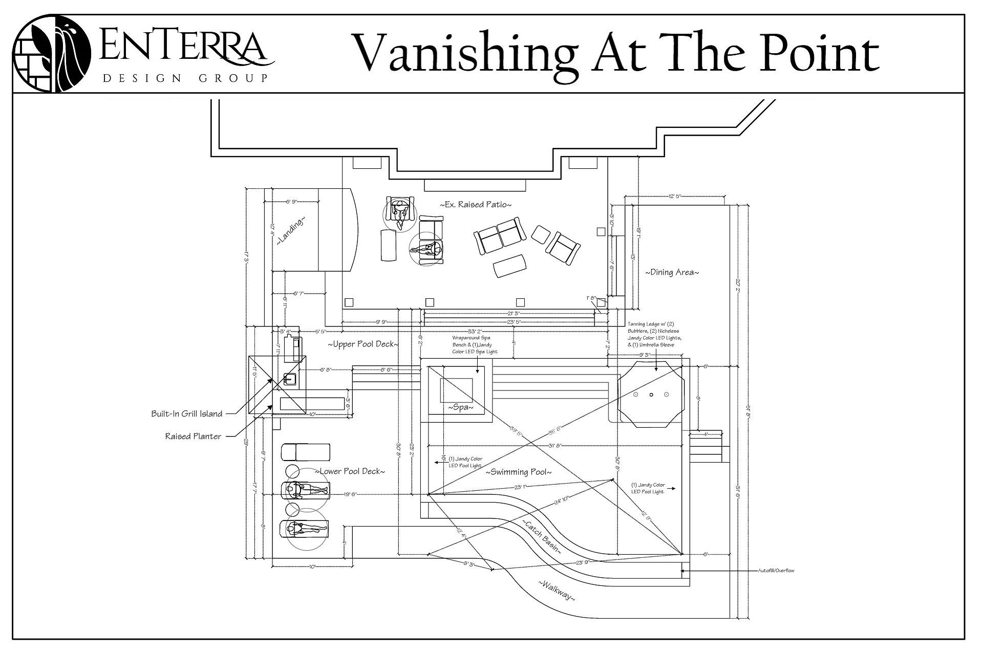 Vanishing_poolscape_design.jpg