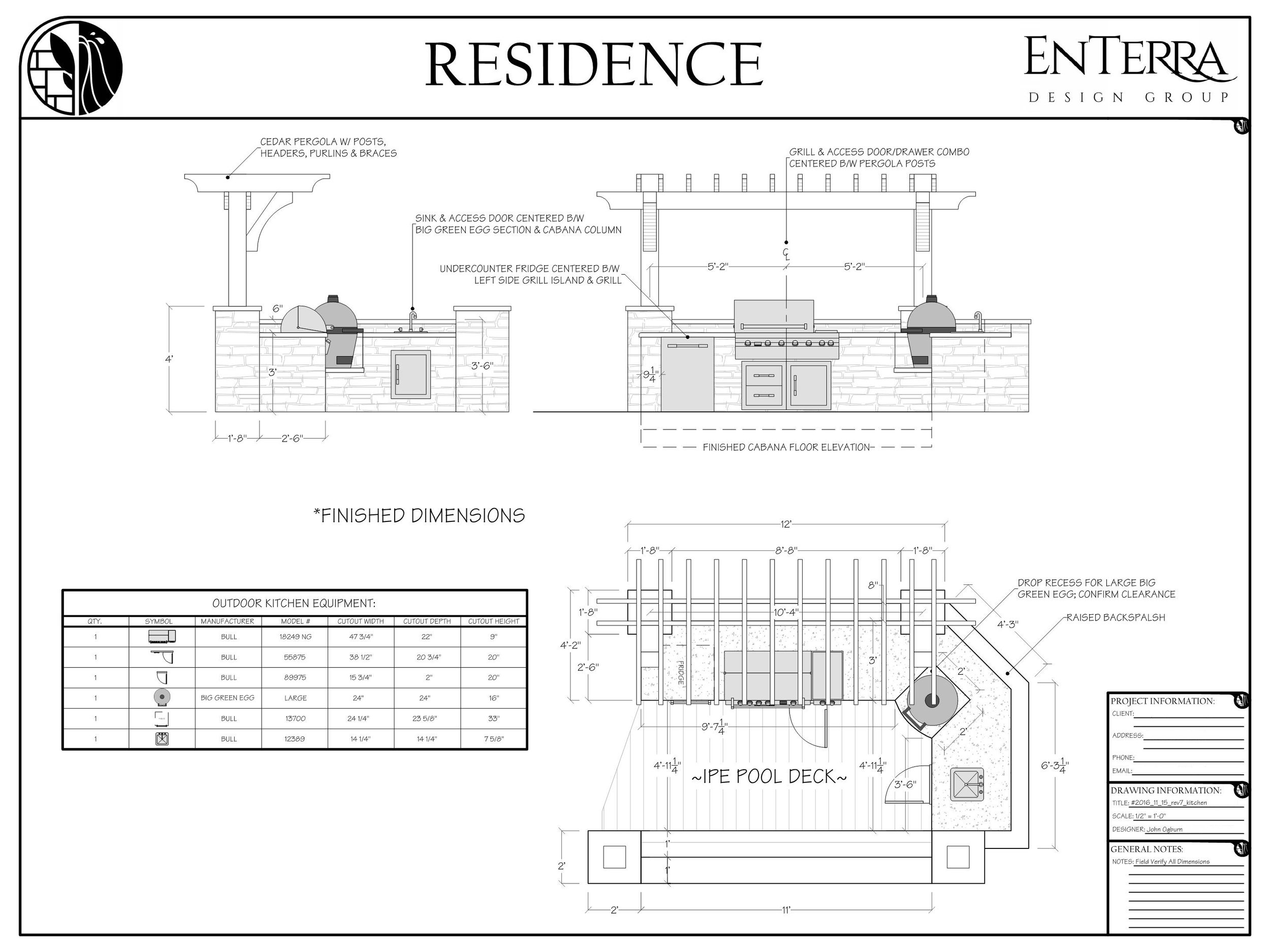 EnTerra_Design_Plan_08.jpg