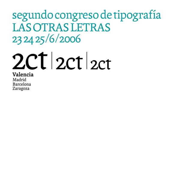 CIT_D3.jpg