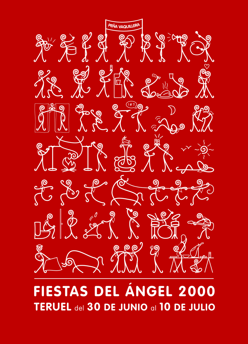 VAQUILLAS_WEB.jpg