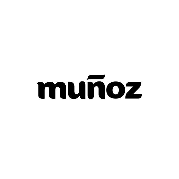 MUÑOZ_D1.jpg