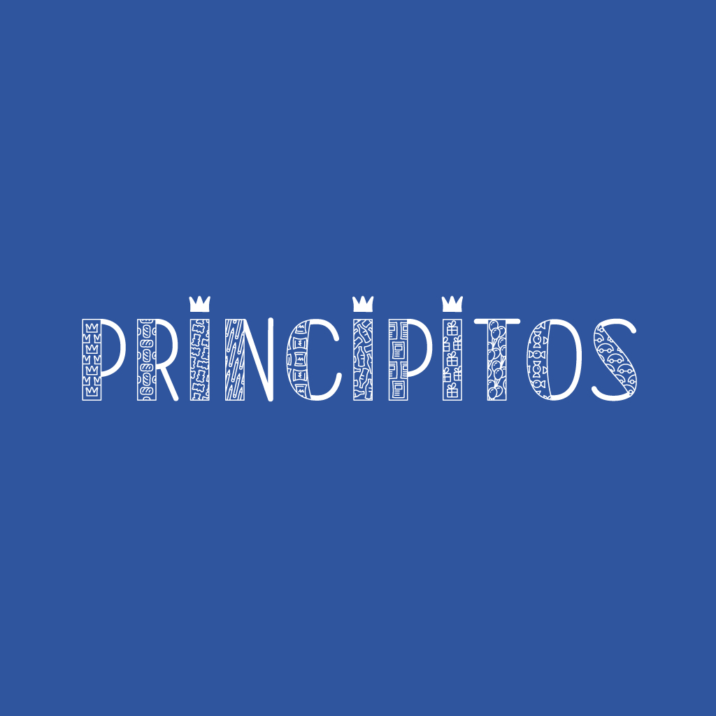 PRINCIPITOS LOGO (cuadrado azul) - RESOLUCION PANTALLA.jpg