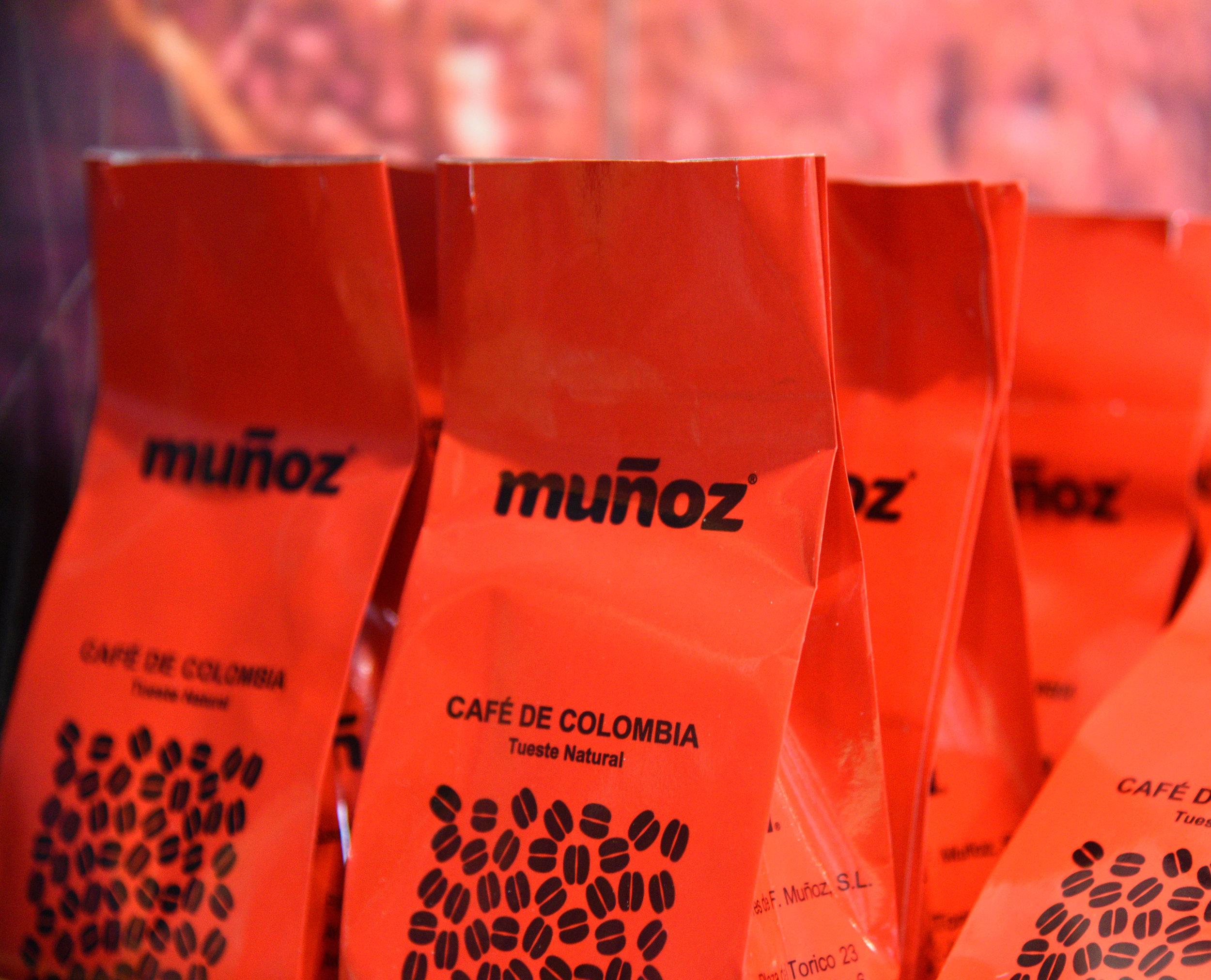 muñoz 04.jpg