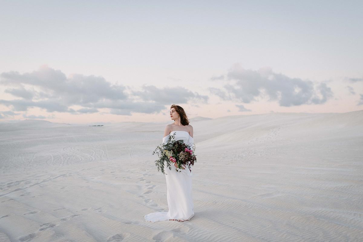 desert-bridal-collaboration-145.jpg