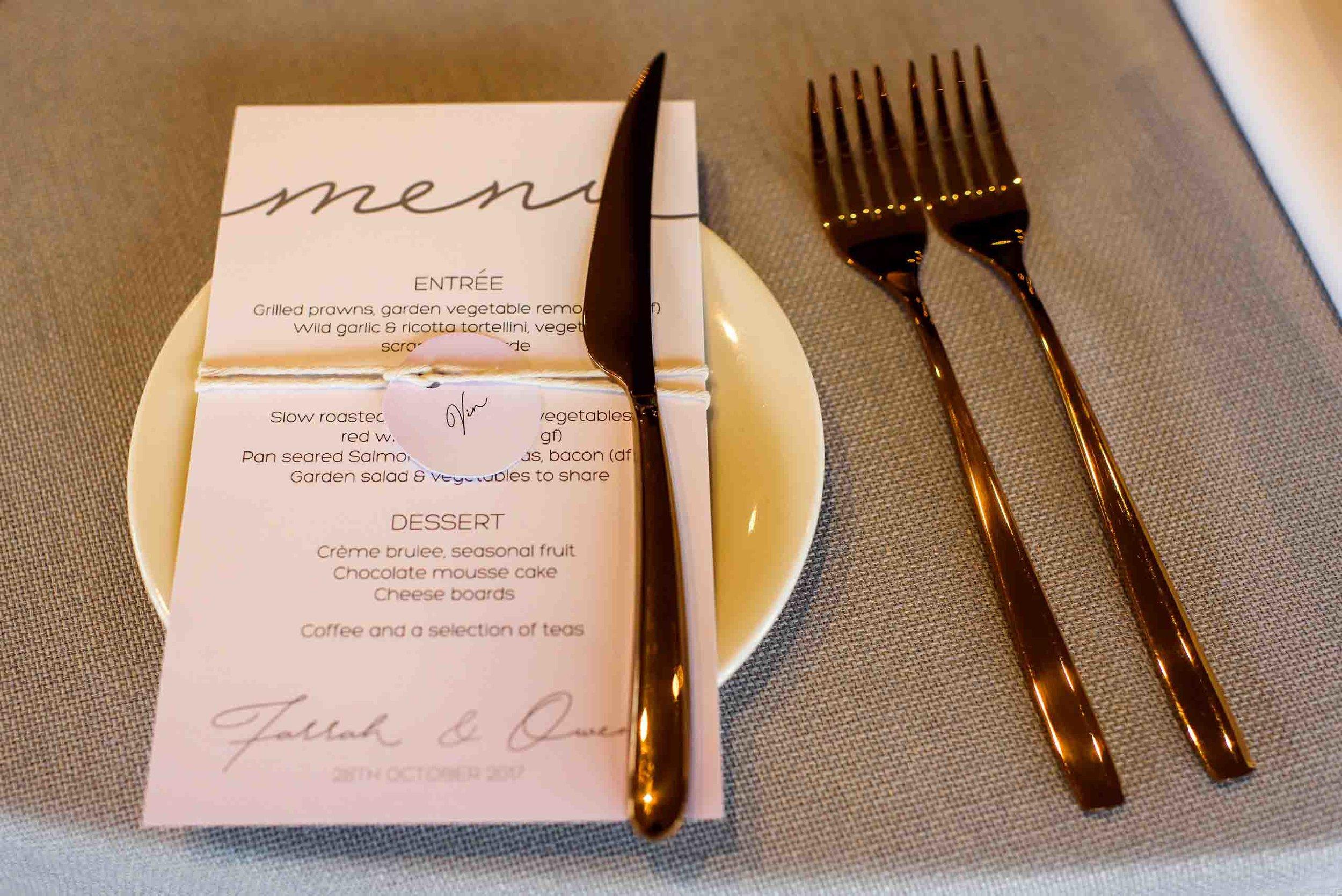 wedding invitations perth