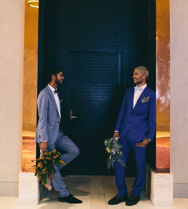 PERTH WEDDING STYLIST.jpg