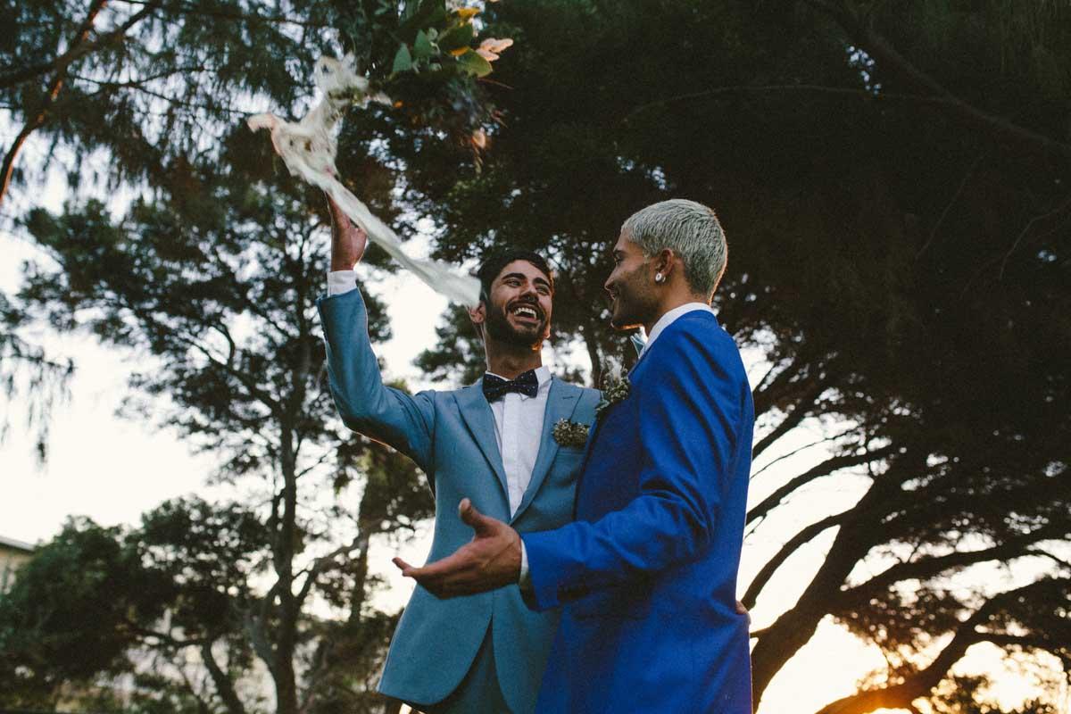 PERTH WEDDING BOUQUET.jpg