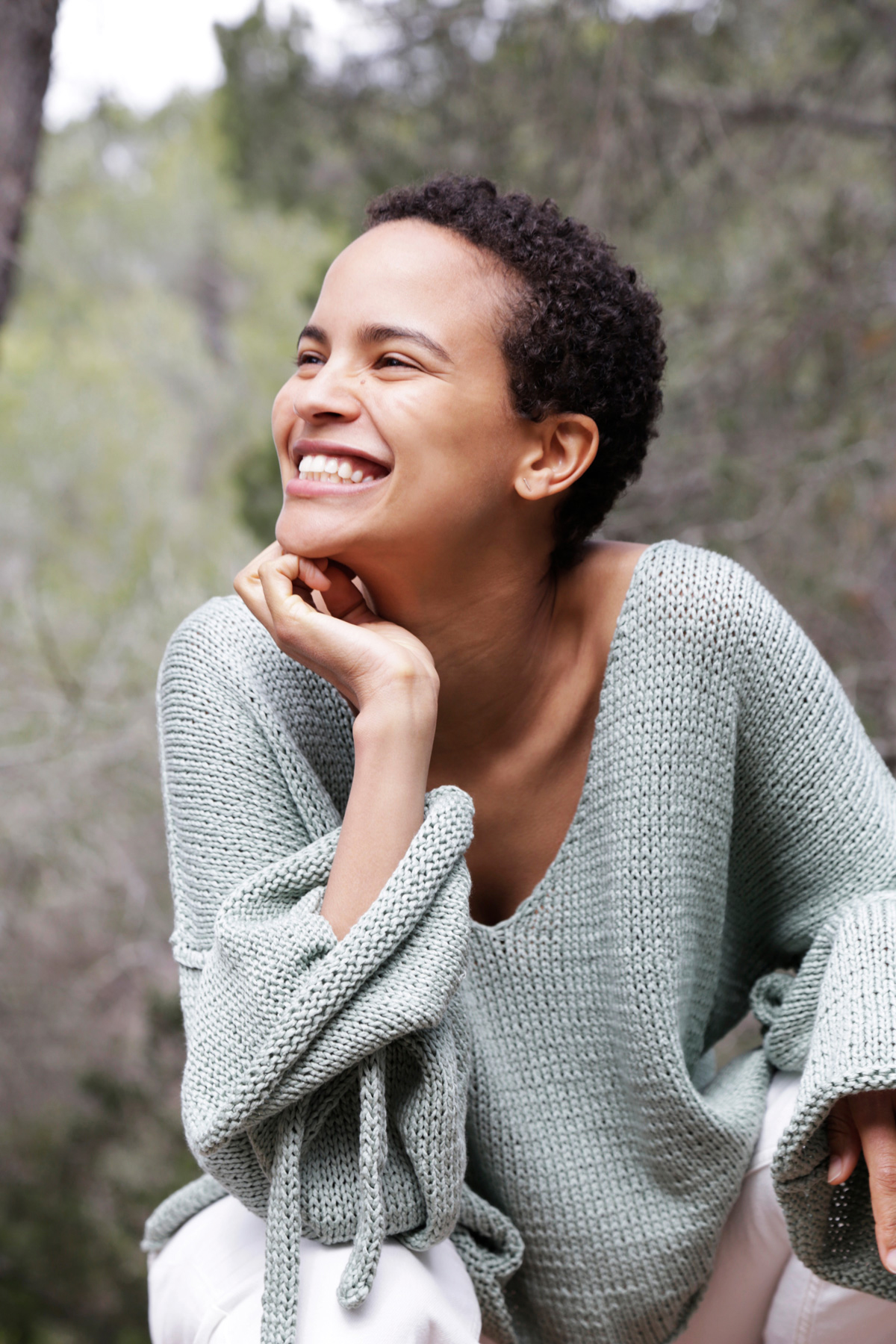 One_Sweet_Sweater_1.jpg