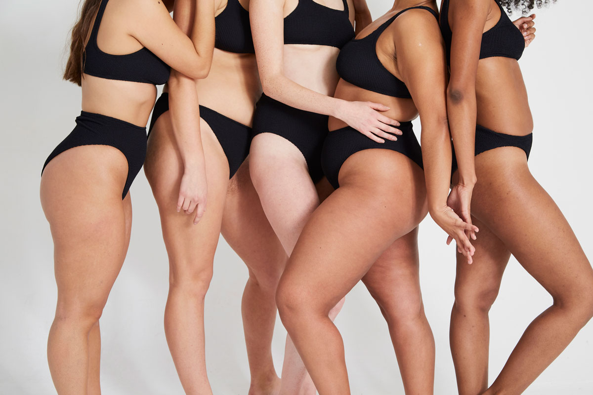 Black_Bikini_Group.jpg