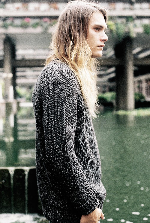 Stevie_Sweater_Men_1.jpg