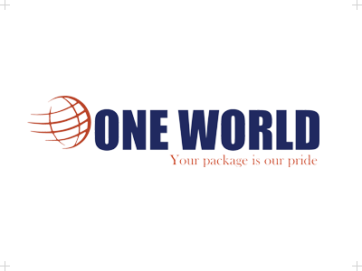 one-world-express.png