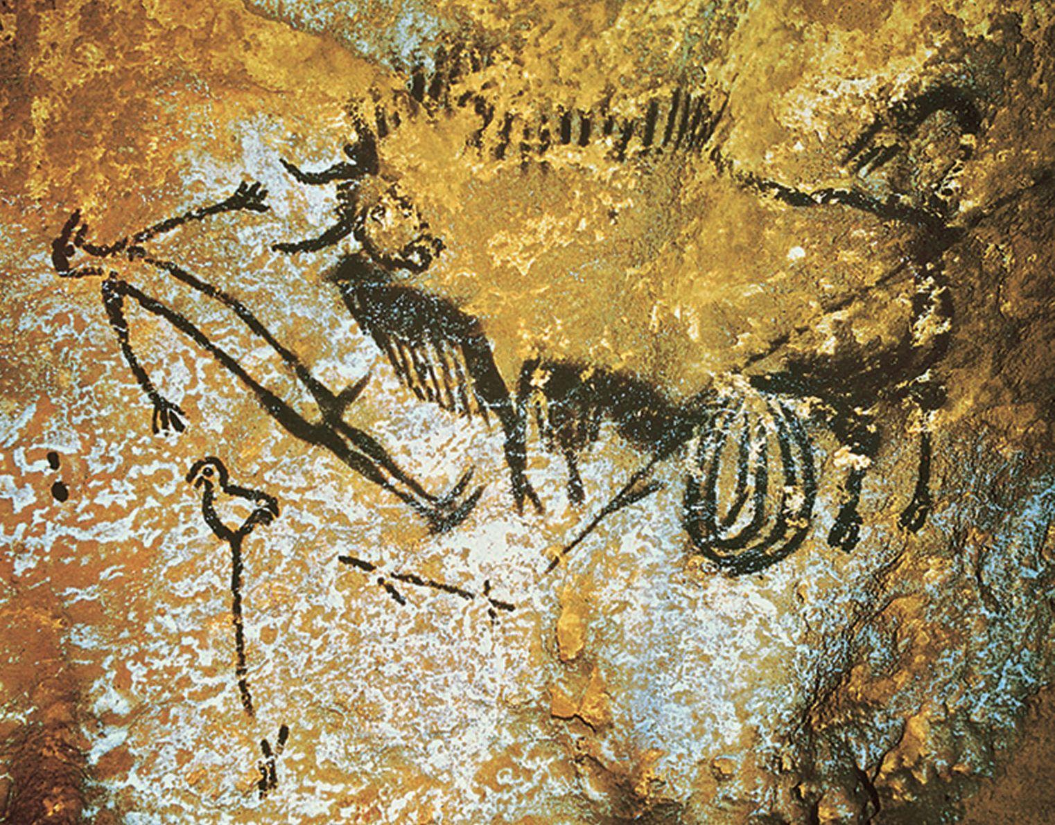 lascaux-birdman-bison.jpg