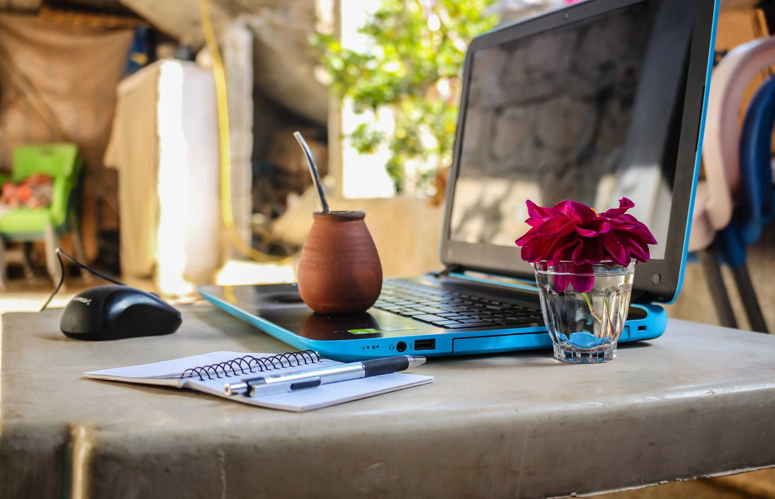 Our Practice - We at 7 Sigma OMS pride ourselves on being digital nomads - we are location-independent! You might just bump into one of our contractors working from a cafe in San Francisco, or from a beach in the Caribbean!