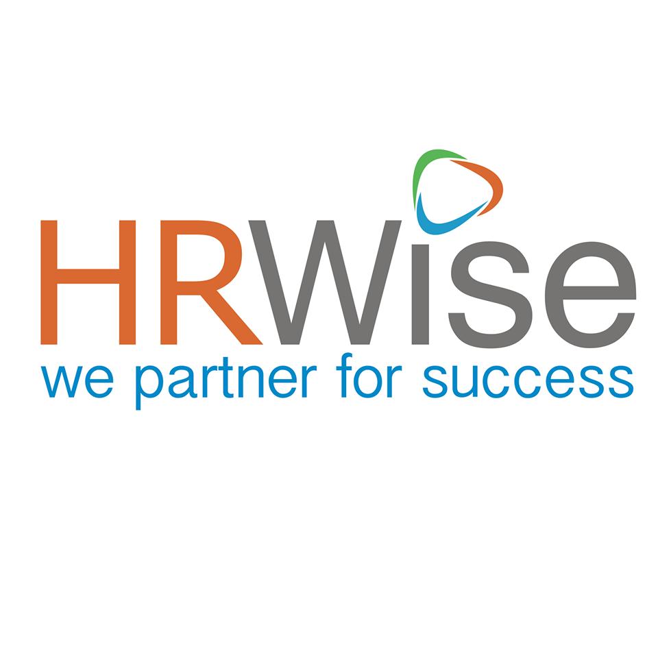 HRWise Logo Final2.png