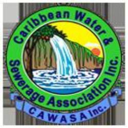CAWASA-Logo-02.jpg