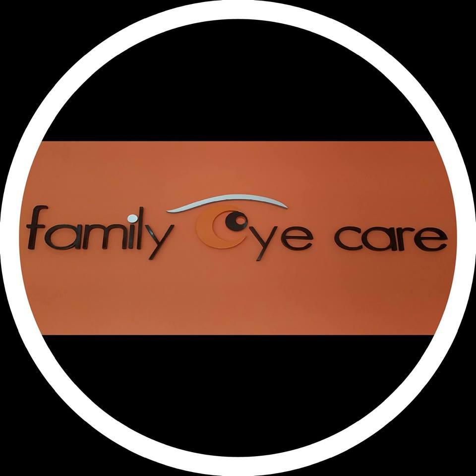 Family-Eye-Care-Logo-02.jpg