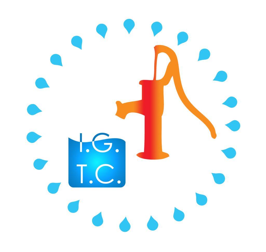 IG Training & Associates Logo v2.jpeg