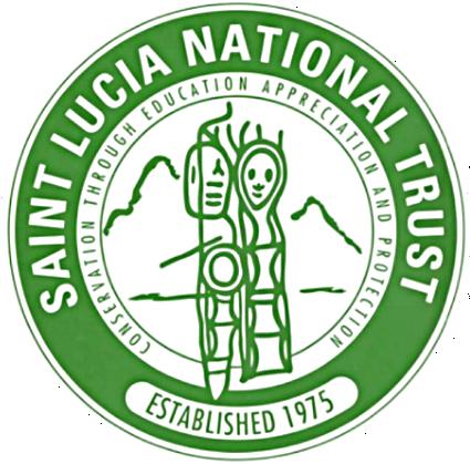 SLNT-Logo-02.png