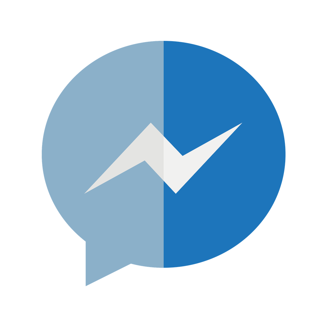 facebook-messenger-marketing-webinar.png