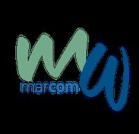 MW MarCom Logo.png
