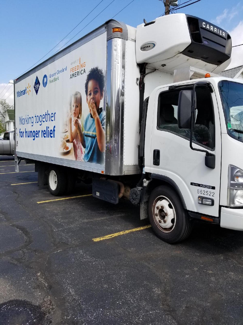 BNOC Receives New Refrigerated Truck00001.jpg