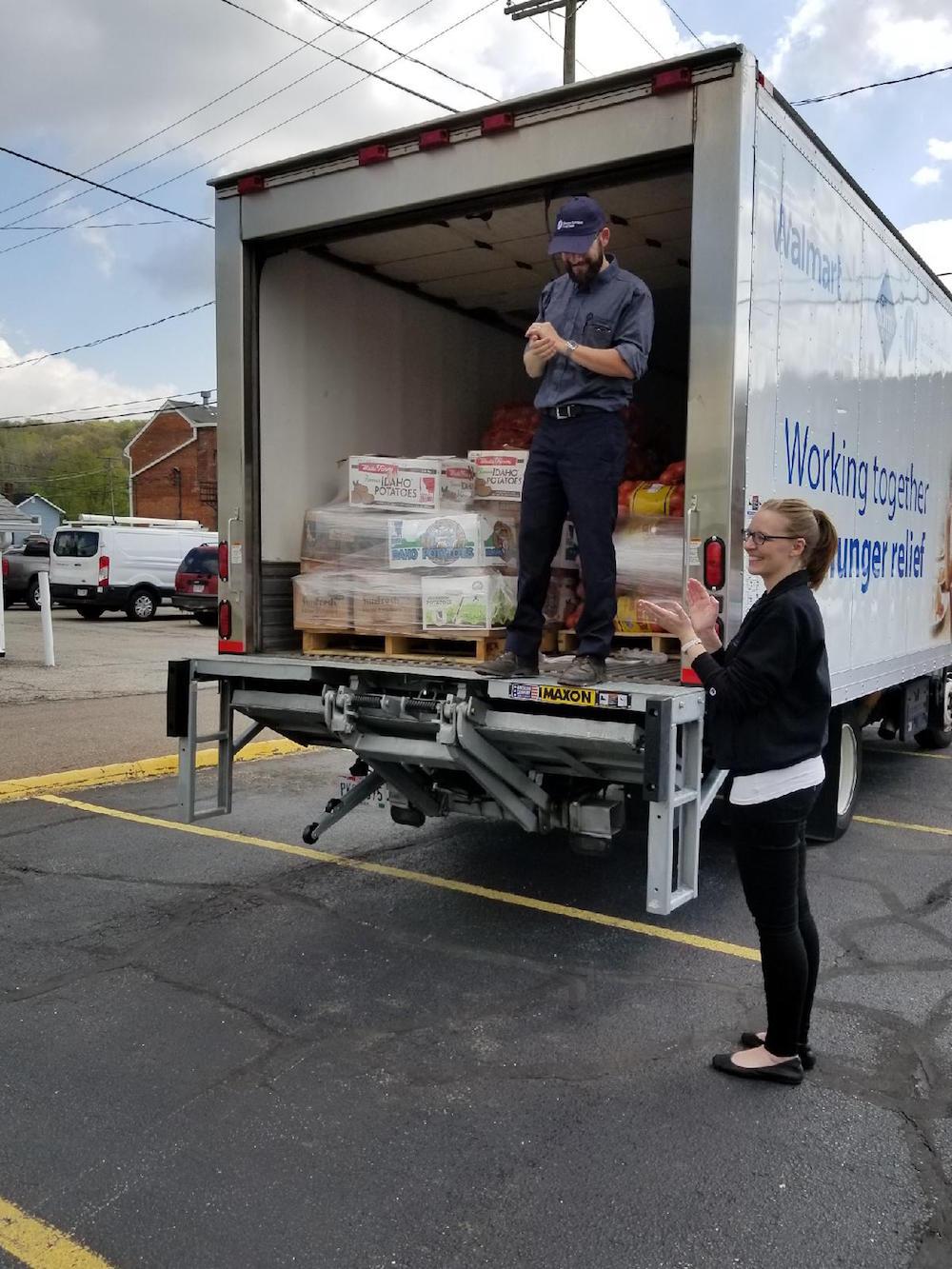 BNOC Receives New Refrigerated Truck00004.jpg
