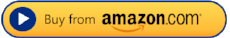 buy-button-amazon.png